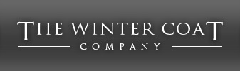 The Winter Coat Company